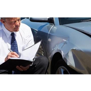 Car Repair Insurance >> Do I Really Need Auto Repair Insurance