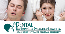 TMJ_Pain_Sleep_Disorders.jpg