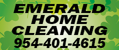 Emerald Home Cleaning_1.jpg