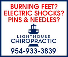 Lighthouse_Point_Chiropractic.jpg