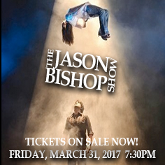 236x236_jason_bishop_web_banner.jpg