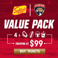 Florida_Panthers_Value_Pack_Matchups_Rand_Ads200x200.jpg
