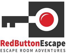 Red-Button-Escape_1.jpg