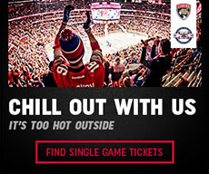 Florida_Panthers_Single_Game_Tickets_DIGITAL_8_2_18_CHILL_300x250.jpg