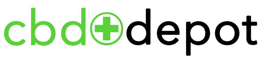 CBD_Depot.jpg