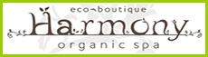 Harmony_Organic_Spa.jpg