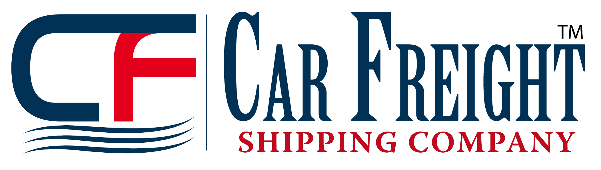 Logo_CarFreight.jpg