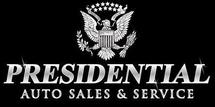 Presidential_Auto_Sales_Logo.jpg