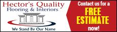 Hectors_Quality_Flooring_banner.jpg