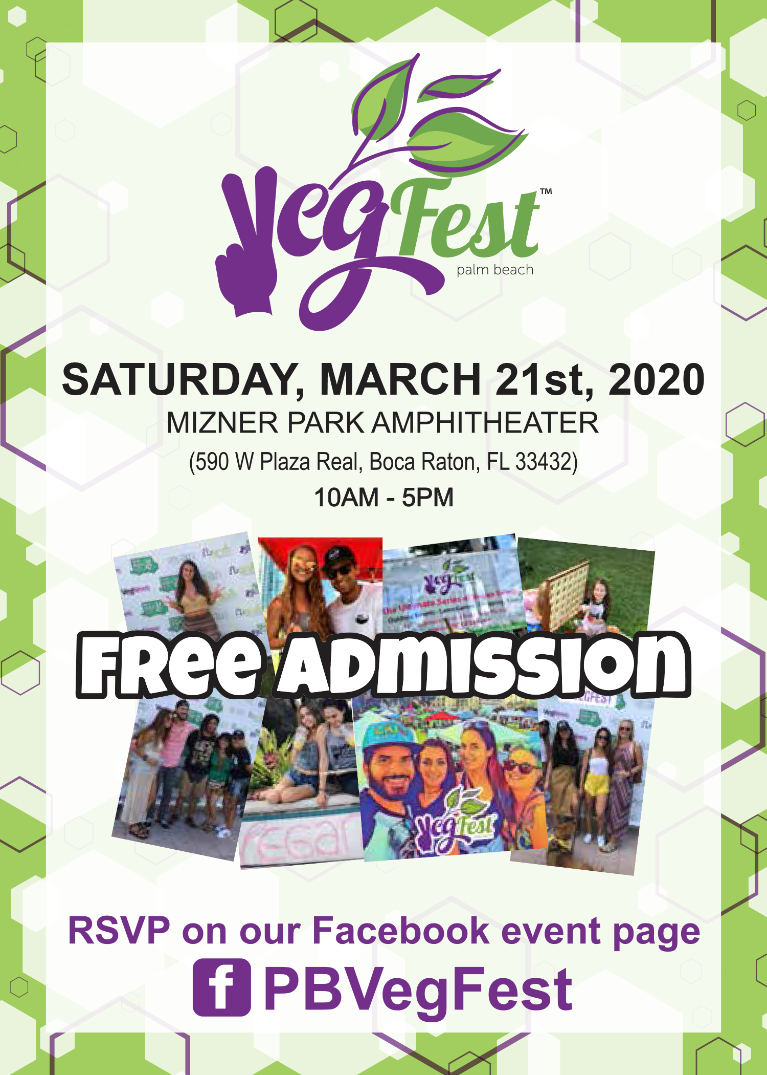 VegFest_March2020.jpg